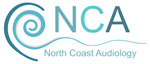 North Coast Audiology